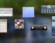 MacOS Catalina: addio alla dashboard