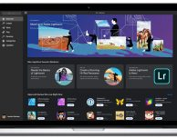 Adobe Lightroom ritorna su Mac App Store