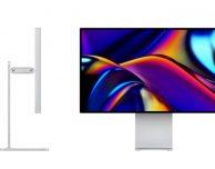MSI prende in giro il Pro Stand XDR Pro di Apple