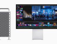 Nuovo Mac Pro 2019, si scoprono altri dettagli