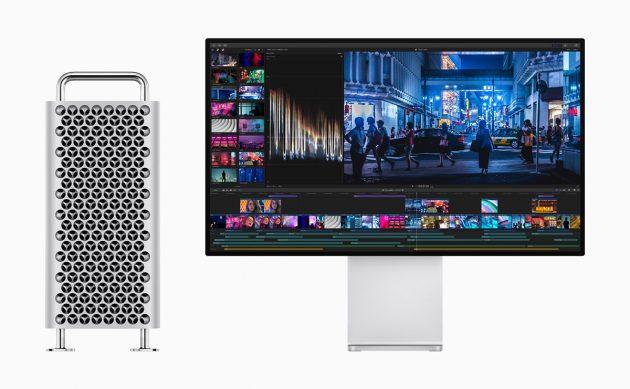 mac-pro-pro-display