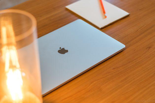 macbook-2017-7