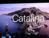 Sidecar: come usare iPad come secondo monitor su macOS Catalina