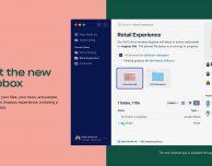 Dropbox lancia la nuova app per Mac per unificare l'esperienza con l'app iOS e Web