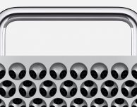 """Donald Trump nega qualsiasi tipo di beneficio per il Mac Pro 2019: """"Fatelo negli USA!"""""""