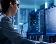 Scoperto un nuovo malware per Mac: OSX/CrescentCore