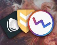 Mighty Mac Bundle: nuovo pacchetto applicazioni in offerta per Mac