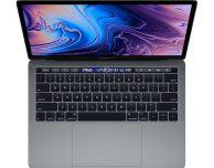 Il nuovo MacBook Pro da 13 pollici entry level è più veloce dell'83% rispetto alla generazione precedente