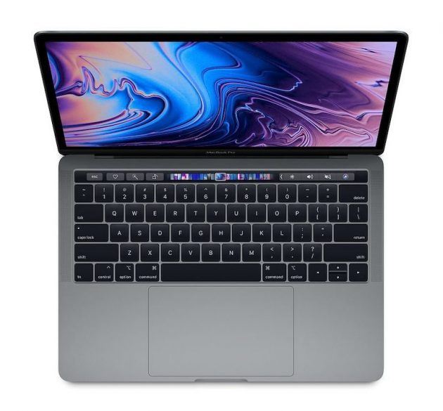 base-13-inch-macbook-pro-touch-bar-2019-800x743