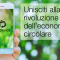TrenDevice apre al crowdfunding: obiettivo la quotazione in Borsa