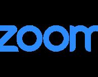Apple: aggiornamento automatico di MacOS rimuove il Web Server di Zoom