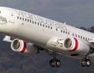 Tutti i MacBook vietati in stiva sui voli Virgin Australia