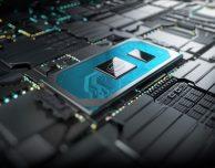 Intel rivela i nuovi processori Core di decima generazione