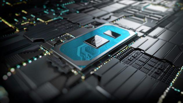 processori Core
