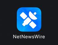 Il lettore RSS per Mac NetNewsWire 5.0 finalmente disponibile