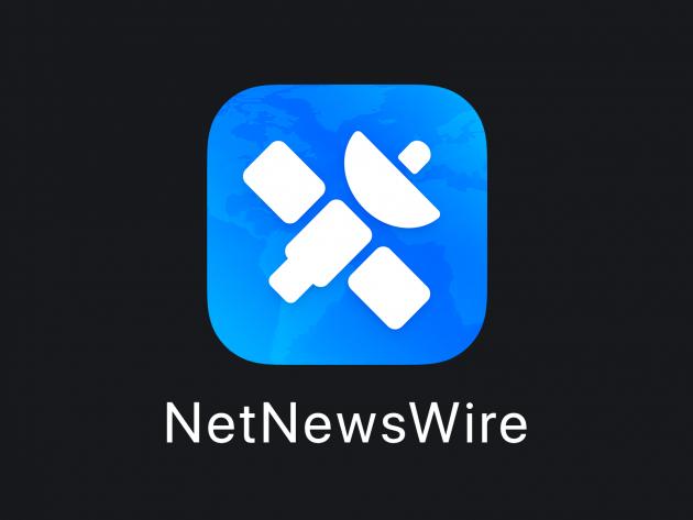 NetNewsWire 5.0