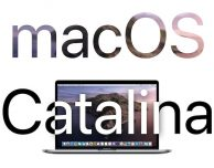 Disponibile la beta 8 di macOS Catalina