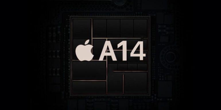 apple-a14-chip