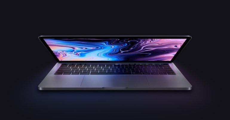 macbook pro 14
