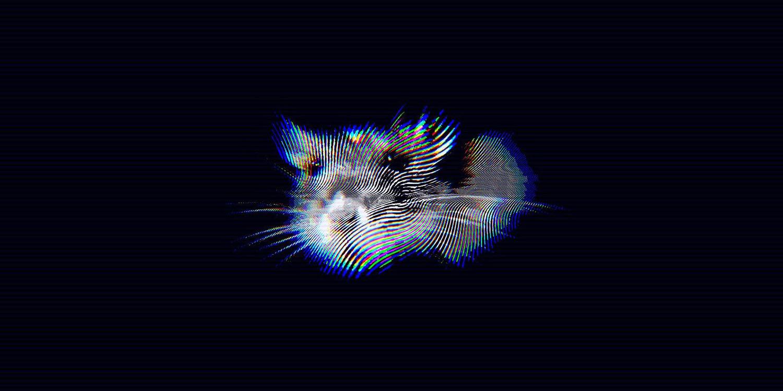 Lo spyware GravityRAT può colpire anche …
