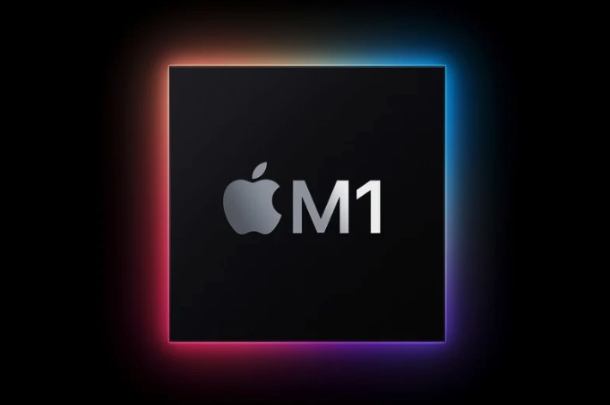 m1 windows