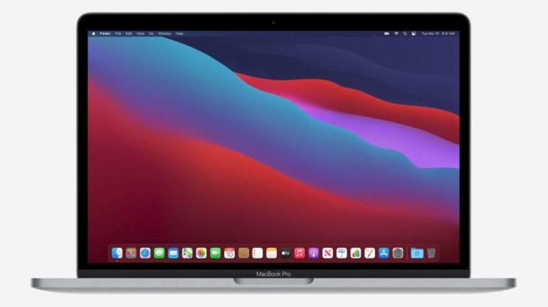 differenze MacBook pro