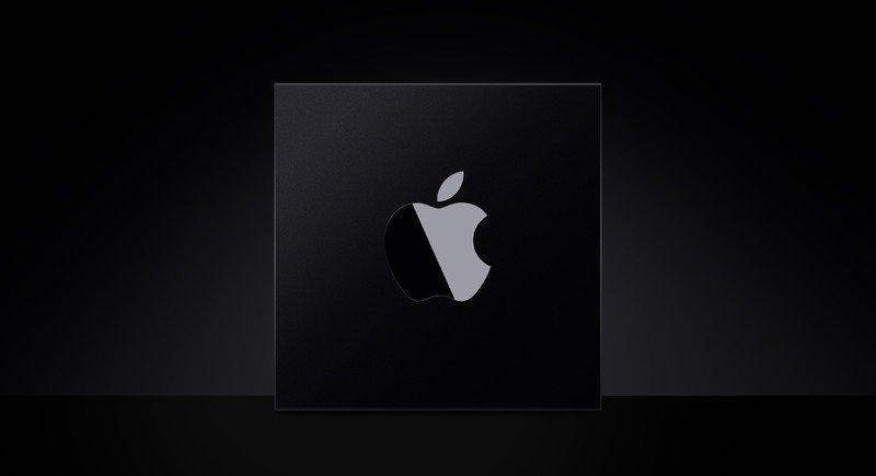 Mac m1 fotografia
