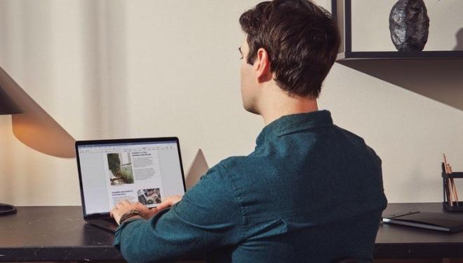 microsoft office 2021 mac