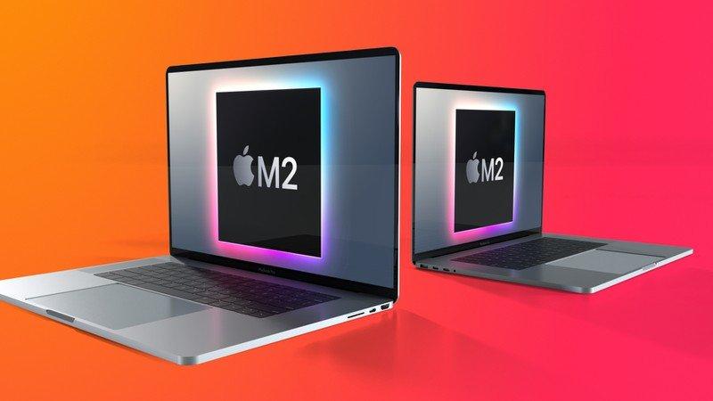 MacBook Pro 2021, quali saranno le novit …